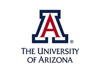 Univ of Arizona