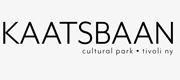 Kaatsbaan Logo